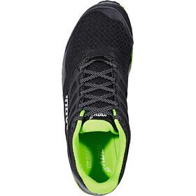 inov-8 Trailtalon 275 Miehet juoksukengät , vihreä/musta